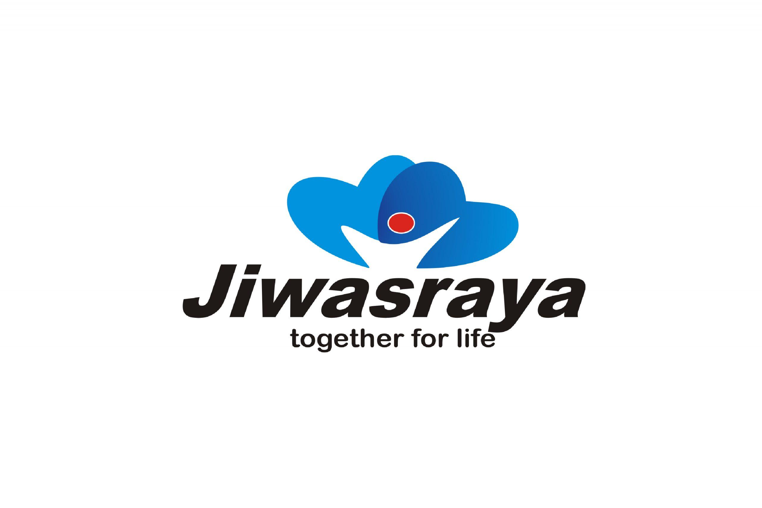 Dampak Jiwasraya Asuransi Wanaartha Life Gagal Bayar Gaekon