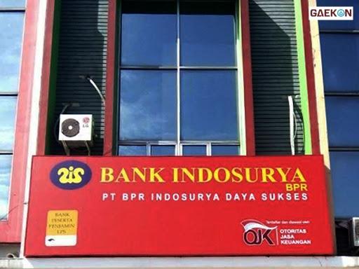 Lagi, Permohonan Sidang PKPU Nasabah Koperasi Indosurya Terdaftar Di PN Jakpus