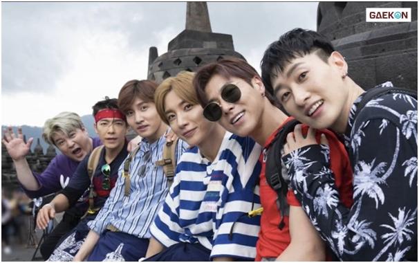 Selama Pandemi Corona, Sejumlah Bintang K-Pop Hibur Penggemar Lewat Youtube