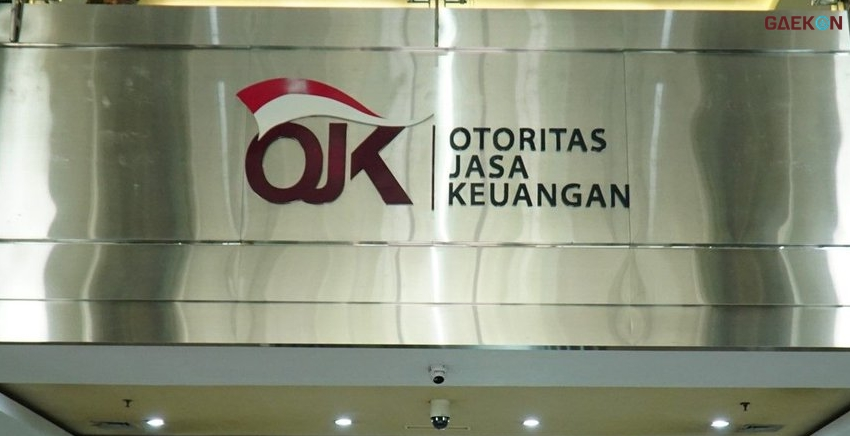 Ojk Kembali Tutup 81 Fintech Ilegal Gaekon Otoritas Jasa Keuangan