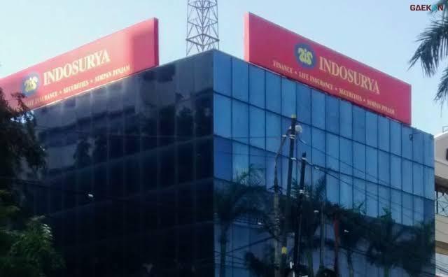Kreditur Indosurya Tuntut Skema Perdamaian Yang Menguntungkan
