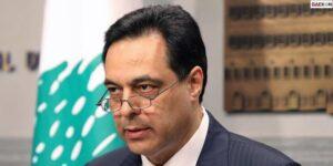 Perdana Menteri Lebanon Hassan Diab Resmi Mundur dari Jabatannya