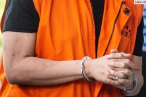 Korupsi Lebih Dari Rp 100 M Dijatuhi Penjara Seumur Hidup