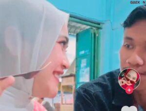 Jijay Banget, Cewek Ini Bocorin Tips Luluhkan Hati Cowok