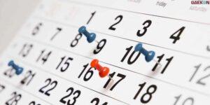 Pemerintah Tetapkan Cuti Bersama 28 dan 30 Oktober