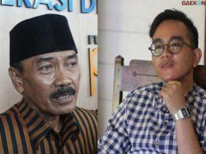 KPU Tak Bisa Beli Jam Tayang, Debat Gibran-Bajo Absen di TV