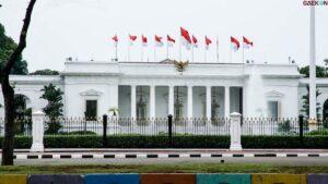 Besok Istana Kembali Didatangi Demonstran, Polisi Siapkan 6 Ribu Personel