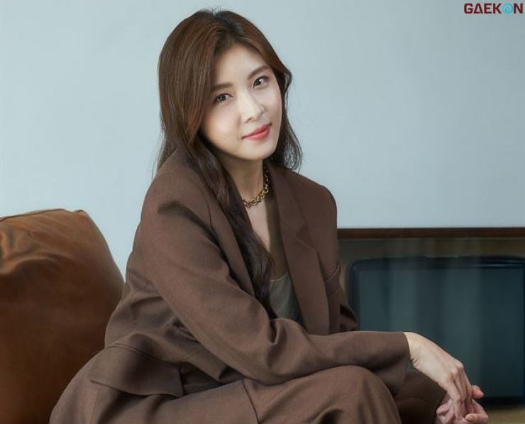 Ha jiwonHa Jiwon pornoHa Jiwon pornoHa Ji won sex