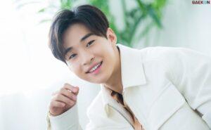"Henry Akan Jadi Karakter Utama Dalam Drama ""Dramaworld"""