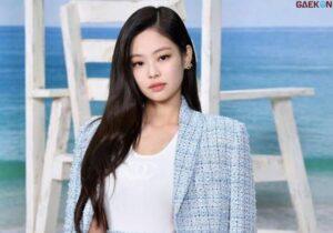 Jennie Bongkar Alasan Blackpink Jarang Muncul Di Variety Show