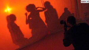 Artis ST dan MA Diamankan Polisi Terkait Dugaan Prostitusi di Sunter Jakut