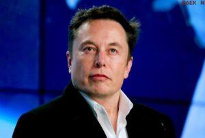 Salip Billy Gates, Elon Musk Kini Urutan Kedua Terkaya di Dunia