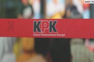 Penasihat Wadah Pegawai KPK Resign, Merasa Sudah Finish