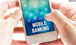 Sudah Tak Pakai Mobile Banking, Rp70 Juta Milik Nasabah Bisa Dibobol, Begini Modusnya