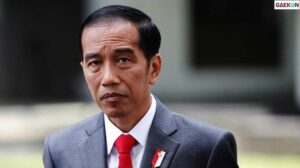 Pilkada 9 Desember 2020 Jokowi Tetapkan Hari Libur Nasional