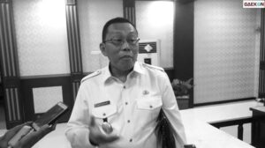 Bupati Situbondo Meninggal Dunia Terinfeksi COVID-19 Gubernur Jatim Ucapkan Rasa Bela Sungkawa