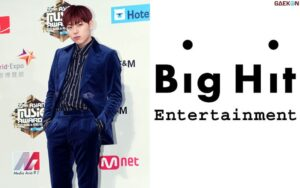 Pasca Akuisisi Pledis Entertainment, Big Hit Kini Akuisisi KOZ Entertainment