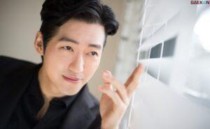"Namgoong Min Tengah Pertimbangkan Tawaran Drama ""Black Sun"""