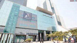 SM Entertainment Alami Kerugian Besar Akibat Pandemi Covid-19