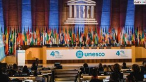 Tok!! UNESCO Akhirnya Tetapkan Pantun Sebagai Warisan Budaya Tak Benda Indonesia