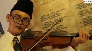 Kedubes Malaysia Janji Tindak Tegas Pengunggah Video Parodi Indonesia Raya