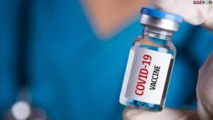Diperkirakan Ada 120 Juta Vaksin Tiba Awal 2021, Namun 3 Juta Dosis Sinovac yang Ada Kontraknya