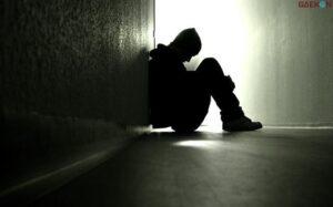 Dikira Begal, Orang Stress Di Jepara Ini Malah Disiksa Warga