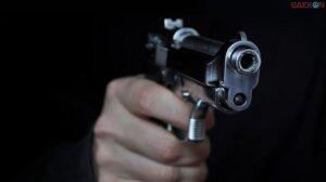 Beda Informasi Polisi dan FPI Soal Keterangan Baku Tembak Pengawal Rizieq