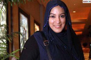 Kader Demokrat Jane Shalimar Dikabarkan Hilang Usai Bantu Calon Wali Kota Tangsel