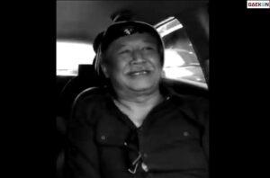 Kabar Duka Kakek Sugiono Versi Indonesia Meninggal Dunia