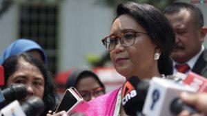 RI Resmi Tutup Pintu Masuk WNA 1 Januari 2021, Kecuali Pejabat Asing