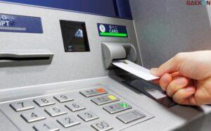 Saldo Berkurang Uang Melayang, Begini Modus Pembobolan ATM Terbaru