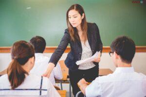 Beralih ke PPPK, Pemerintah Tak Lagi Rekrut CPNS Guru Mulai 2021