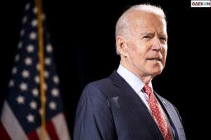 Joe Biden Tunjuk Kathleen Hicks Jadi Wamenhan Pertama di AS