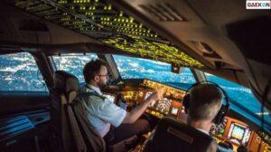 Imbas Pandemi, Pilot Maskapai Penerbangan Kini Berprofesi Sopir Mobil Jenazah