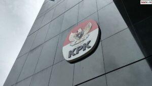 KPK Akan Telusuri ke Vendor Soal Paket Bansos COVID-19 Dipotong Rp100 Rb