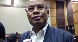 MA Larang Persidangan Didokumentasikan, Anggota DPR: Mirip Sarang Mafia