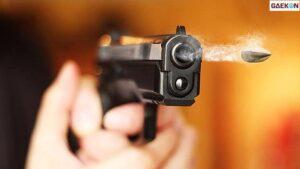 LPSK Siap Beri Perlindungan Bagi Korban dan Saksi Diduga Baku Tembak Pengawal Rizieq dengan Polisi