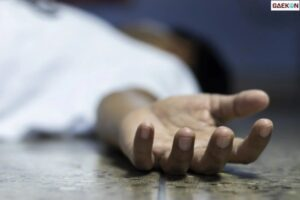 Tak Mau Balas Dendam, Beredar Video Tangisan Ibu Laskar FPI Yang Ditembak Mati