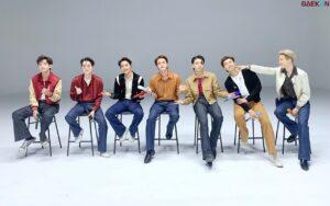 Artis Dan Lagu Favorit Korea 2020 Yang Paling Dicintai