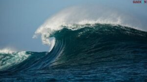 Tiga Kali Gempa Besar Dan Gelombang Tinggi, Selandia Baru Turunkan Status Peringatan Tsunami