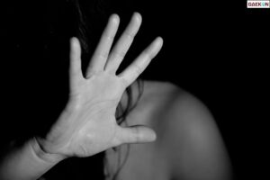 Kepala Sekolah SMK Swasta Di Surabaya Lakukan Pelecehan Seksual Terhadap Siswinya