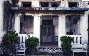 Kisah Rumah Pocong Sumi, Rumah Angker Di Kawasan Bantul DIY
