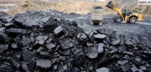 Pemerintah Keluarkan Limbah Batu Bara Dari Kategori Limbah Berbahaya Dan Beracun