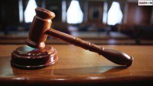 Gunakan Dana Bansos Covid-19 Senilai Rp 187,2 Juta Untuk Judi, Kades Musi Rawas Terancam Hukuman Mati