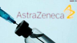 Vaksin Covid-19 AstraZeneca Mengandung Babi, MUI: Boleh Digunakan Dalam Keadaan Darurat