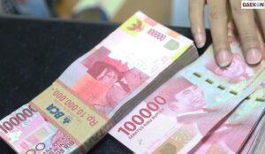 Janjikan Jadi Pegawai Tenaga Kontrak, Eks Pemain Timnas Indonesia Ini Ternyata Penipu