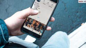 Instagram Akan Uji Coba Sembunyikan Jumlah 'Like'