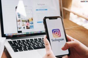 Rilis Sejak 2019, Ini Alasan Instagram Music Tak Kunjung Masuk Ke Indonesia