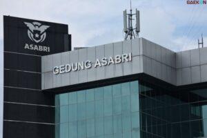Kasus Asabri, Kejagung Periksa 7 Orang Sebagai Saksi